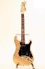 FENDER CUSTOM SHOP 69 Stratocaster COP SPARKLE MBDG - 9216200401
