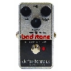ELECTRO HARMONIX BAD STONE Analog Phase Shifter