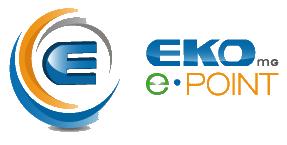 EKO E-Poing