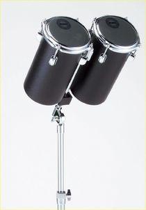 Tama OCT301N - 6x11 3/4 - 301 mm - Batterie / Percussioni Batterie - Fusti Singoli
