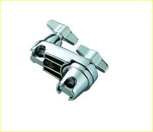 Tama MC5 - clamp compatta