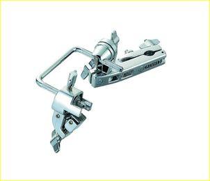 Tama MHA623 FastClamp - attacco per pedale hi-hat e seconda cassa