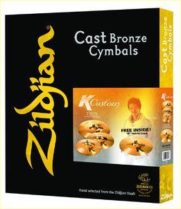 Zildjian-Cartone-5-K-Custom-Hybrid-K1250-ride-hi-hat-2-crash-sku-9022053213057