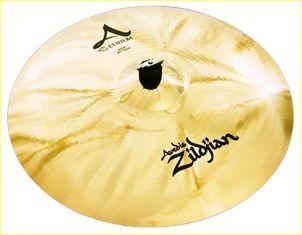 Zildjian-20-A-Custom-Ride-cm-51-sku-9022054197035