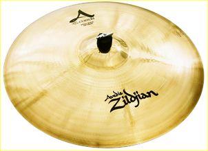Zildjian-22-A-Custom-Ping-Ride-cm-56-sku-9022054197042