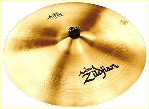 Zildjian-A-series-Avedis-20-Ping-Ride-cm-51-sku-9022054203095