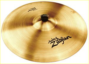Zildjian-A-series-Avedis-20-Rock-Ride-cm-51-sku-9022054203096
