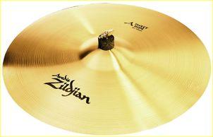 Zildjian A series Avedis 21 Sweet Ride (cm. 53)