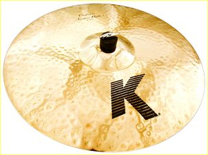 Zildjian-20-K-Custom-Session-Ride-cm-51-sku-9022054213045