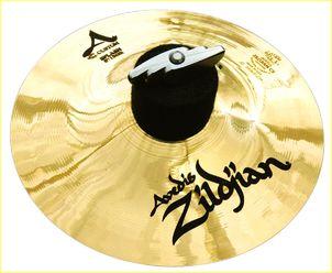 Zildjian-6-A-Custom-Splash-cm-15-sku-9022056197044