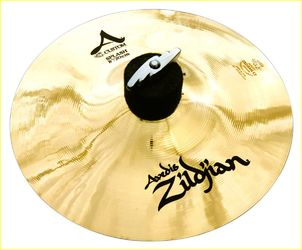 Zildjian-8-A-Custom-Splash-cm-20-sku-9022056197045