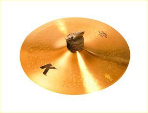 Zildjian-10-K-Custom-Dark-Splash-cm-25-sku-9022056213001