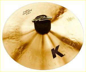Zildjian-8-K-Custom-Dark-Splash-cm-20-sku-9022056213043