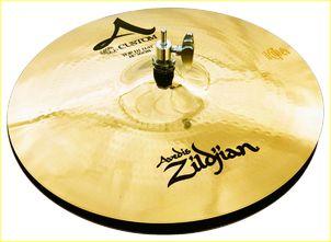 Zildjian-14-A-Custom-Hi-hat-cm-36-sku-9022057197011