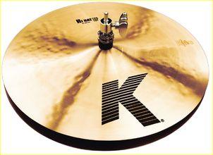 Zildjian-13-K-Hi-hat-cm-33-sku-9022057209008