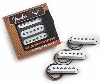 FENDER CUSTOM SHOP TEXAS SPECIAL STRATOCASTER PICKUP SET - 1029226