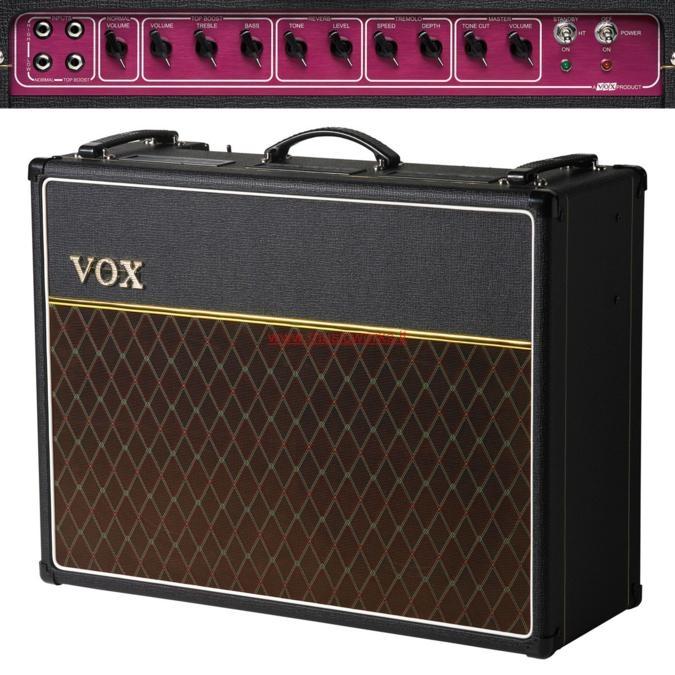VOX-AC30-C2-CUSTOM-sku-681