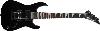 JACKSON JS 1X DINKY MINION 24 FRT BLK - 2912222503