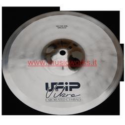 UFIP-VB-20R-Vibra-Series-20-Medium-Ride-sku-15112