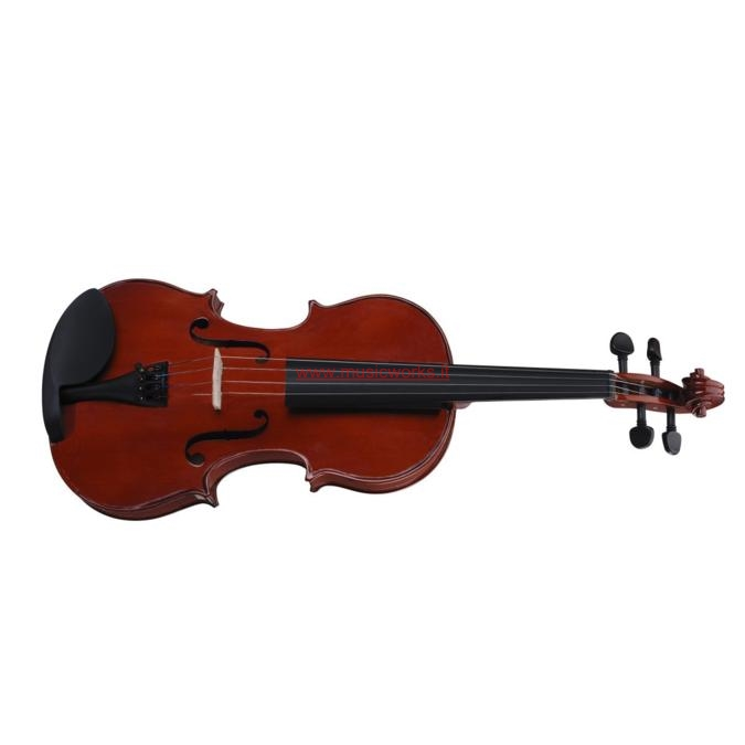 SOUNDSATION-VSVI-12-Violino-1-2-Virtuoso-Student-sku-16102