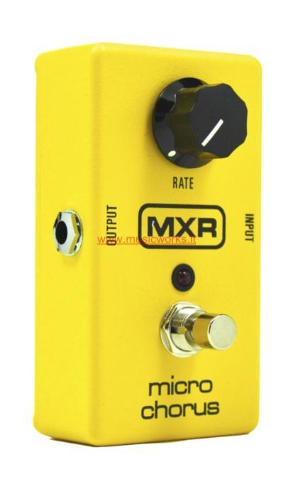 MXR-M148-MICRO-CHORUS-sku-6098