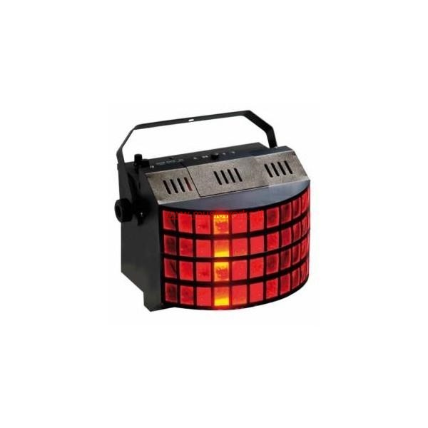 KARMA-KOOL-LIGHT-QUATTRO-DERBY-EFFETTO-LUCE-LED-sku-6709