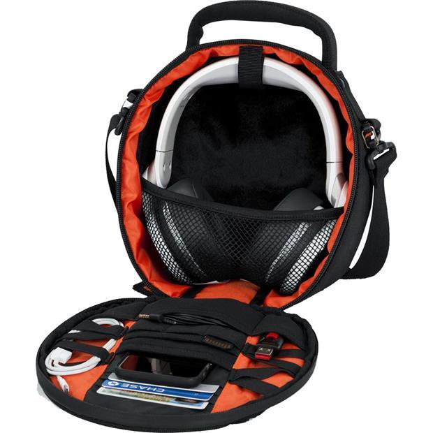 Gator-Cases-G-CLUB-HEADPHONE-borsa-per-cuffie-e-accessori-DJ-sku-2758746429012