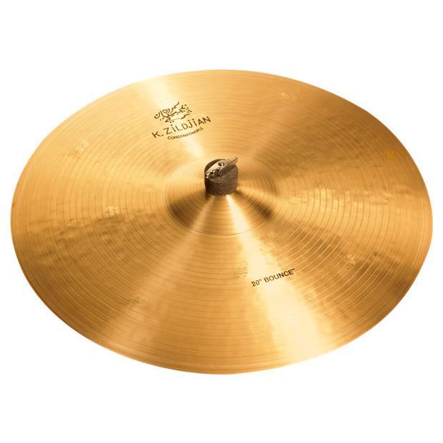 Zildjian-20-K-Constantinople-Bounce-Ride-Medium-Thin-cm-51-sku-9022054211048