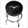 FENDER BARSTOOL 24 CUSTOM SHOP PINSTRIPE SGABELLO