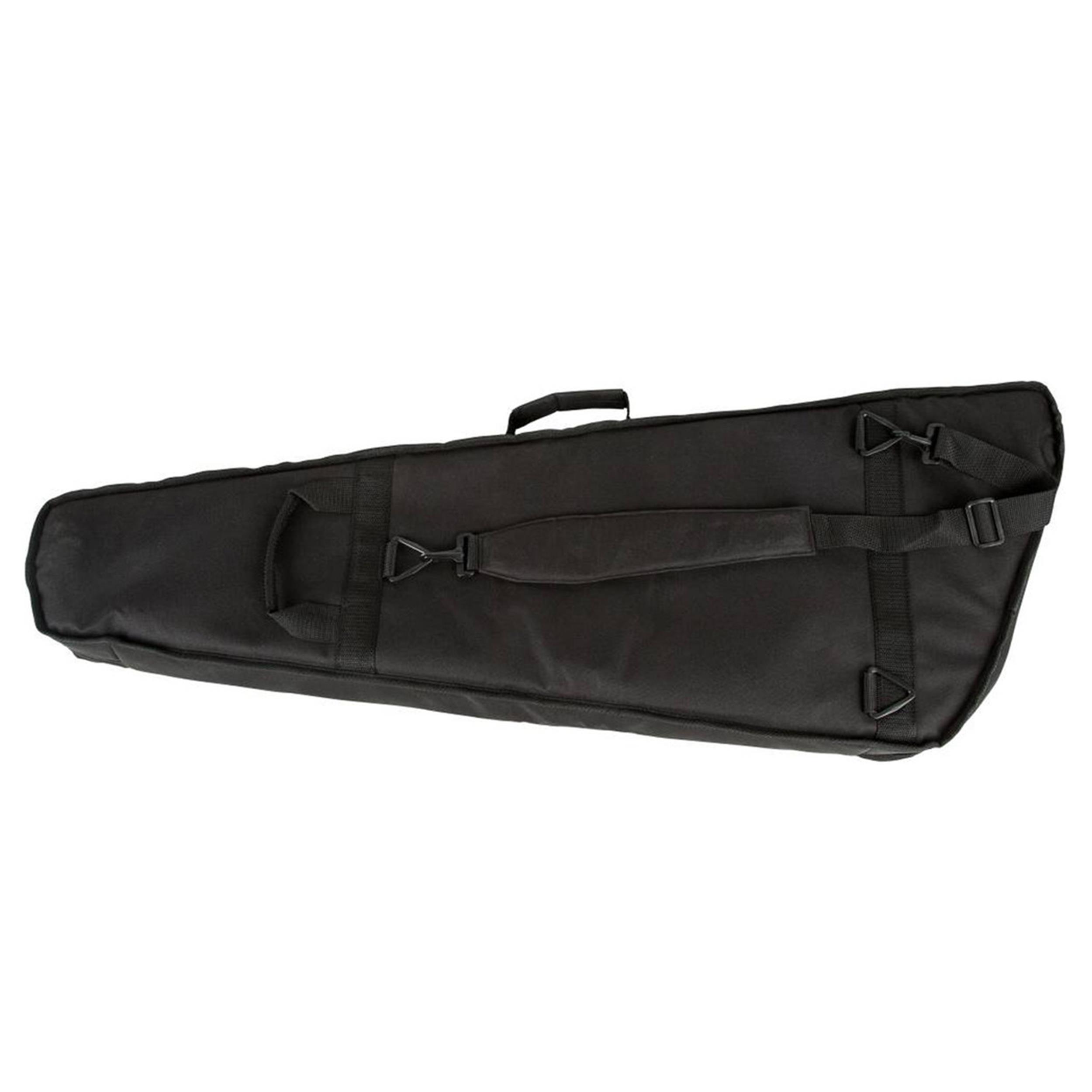 JACKSON GIG BAG BORSA MINION RR / KV  / WR / KY - 2991515106