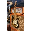 FENDER CUSTOM SHOP STRATOCASTER 1956 RELIC two tone sunburst ..