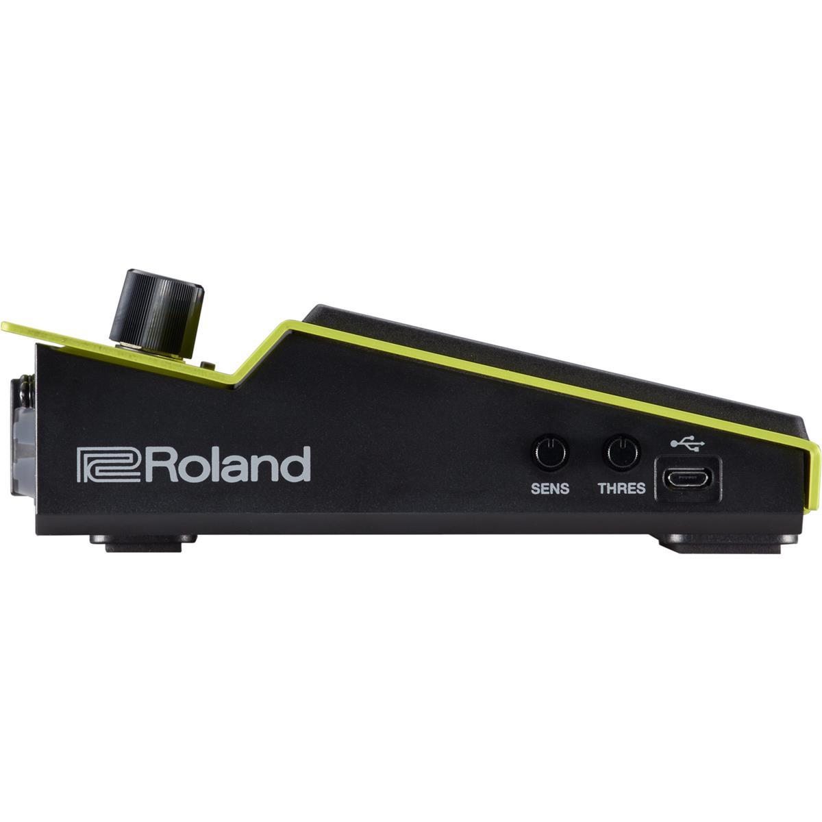 ROLAND SPD1K ONE KICK