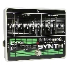 ELECTRO HARMONIX BASS MICROSYNTH SYNTHESIZER