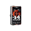 ELECTRO HARMONIX 44 MAGNUM  44 watt power amp, 24DC-3000 PSU included