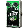 ELECTRO HARMONIX EAST RIVER DRIVE Classic overdrive as bold as NYC