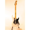 FENDER CUSTOM SHOP LIMITED LTD FULLERTON PROTOTIPE STRATOCASTER WBL - 9235000046