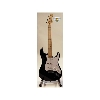 FENDER CUSTOM SHOP ERIC CLAPTON STRATOCASTER BLACK - 0150082806