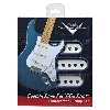 FENDER CUSTOM SHOP PICK UP FAT 50 STRATOCASTER 3 SET - 10291000