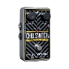 ELECTRO HARMONIX CHILLSWITCH KILLSWITCH