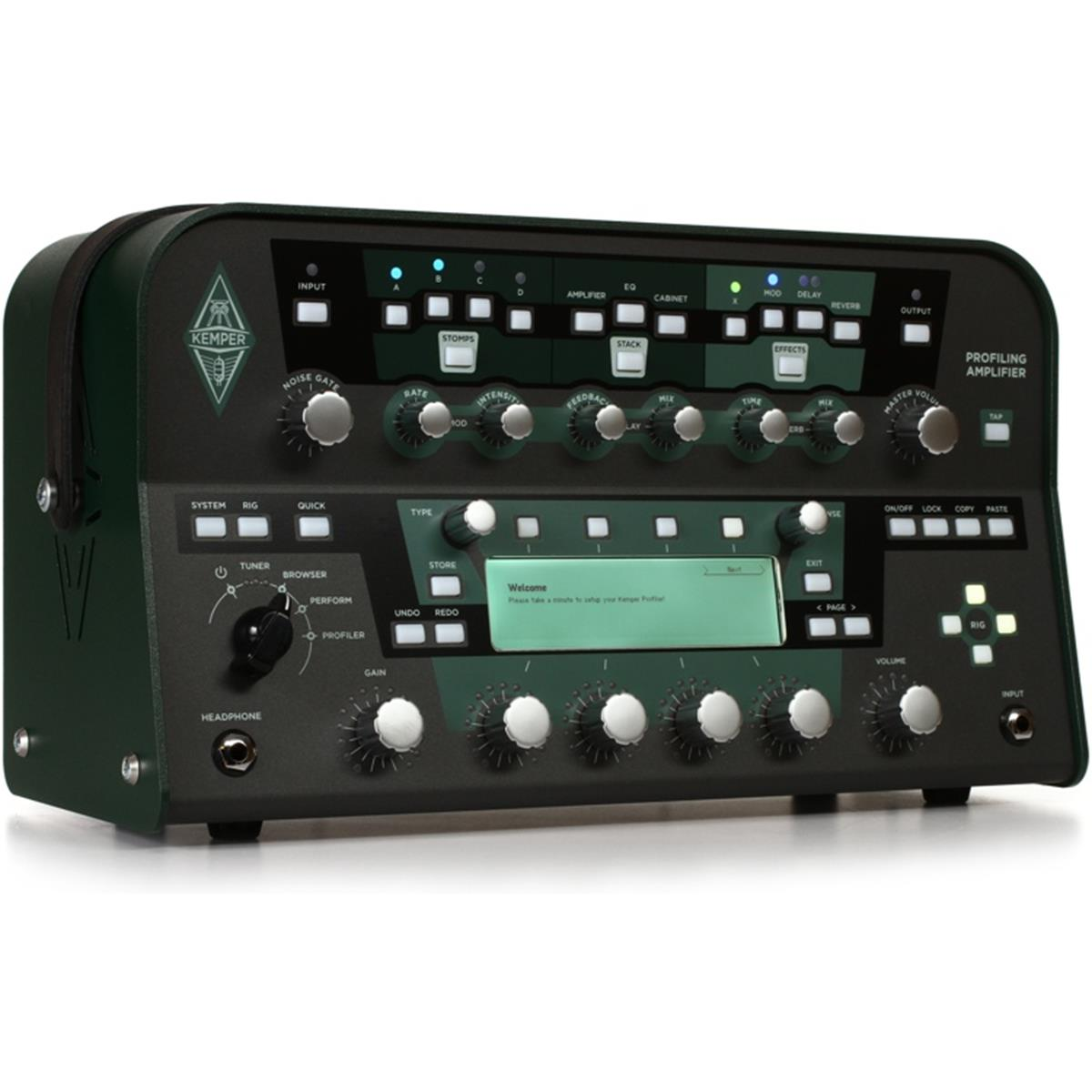 KEMPER-PROFILER-AMPLIFIER-POWER-HEAD-sku-10052