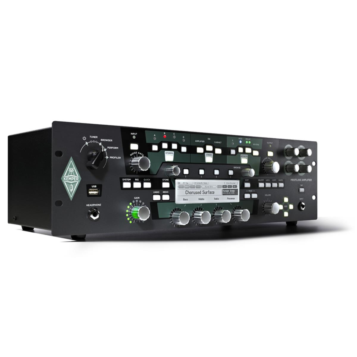 KEMPER-PROFILER-AMPLIFIER-POWER-RACK-sku-10053