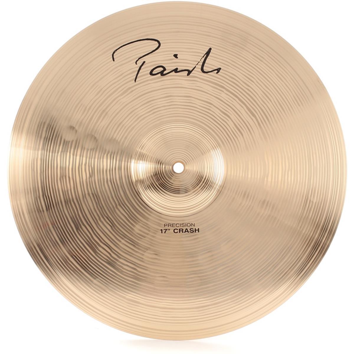 PAISTE-PA-PPACC17-SIGNATURE-PRECISION-CRASH-17-sku-10321