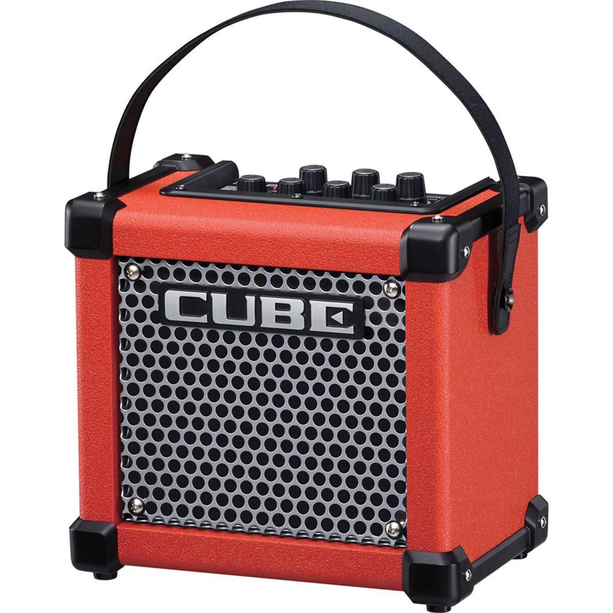 ROLAND-MCUBE-MICRO-CUBE-GX-RED-new-sku-10390