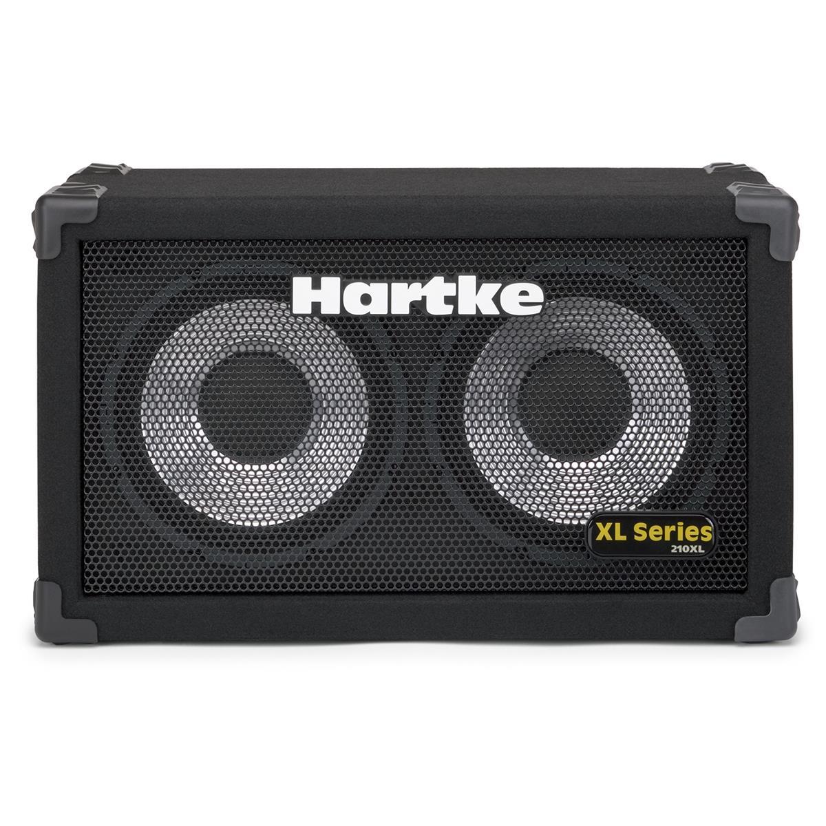 HARTKE 210XL DIFFUSORE