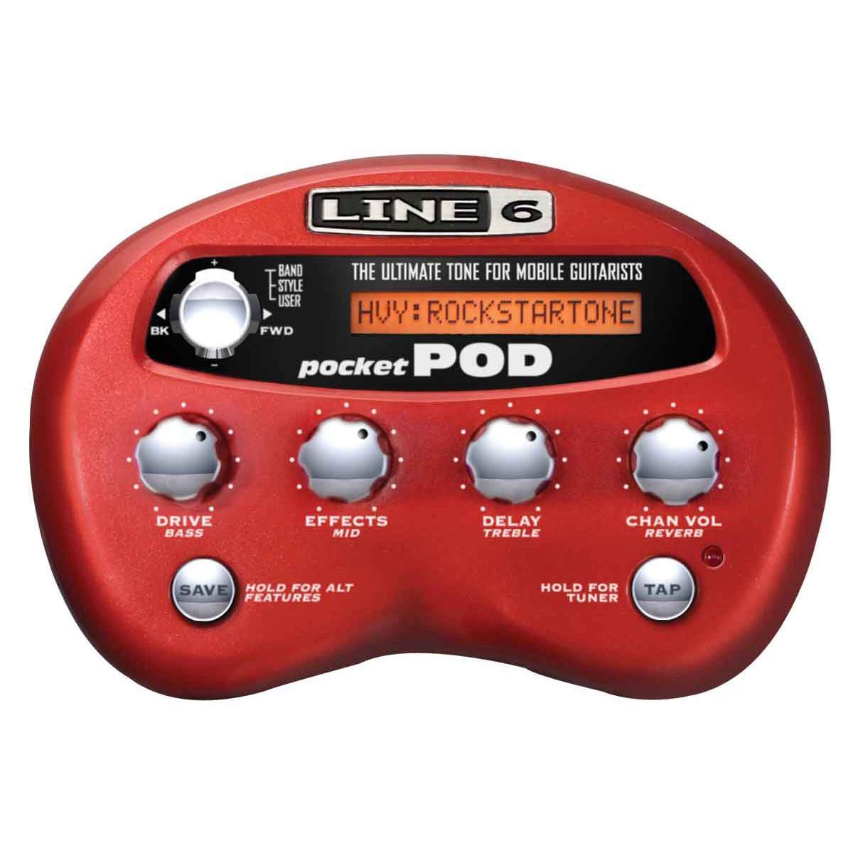 LINE6-POCKET-POD-sku-1082