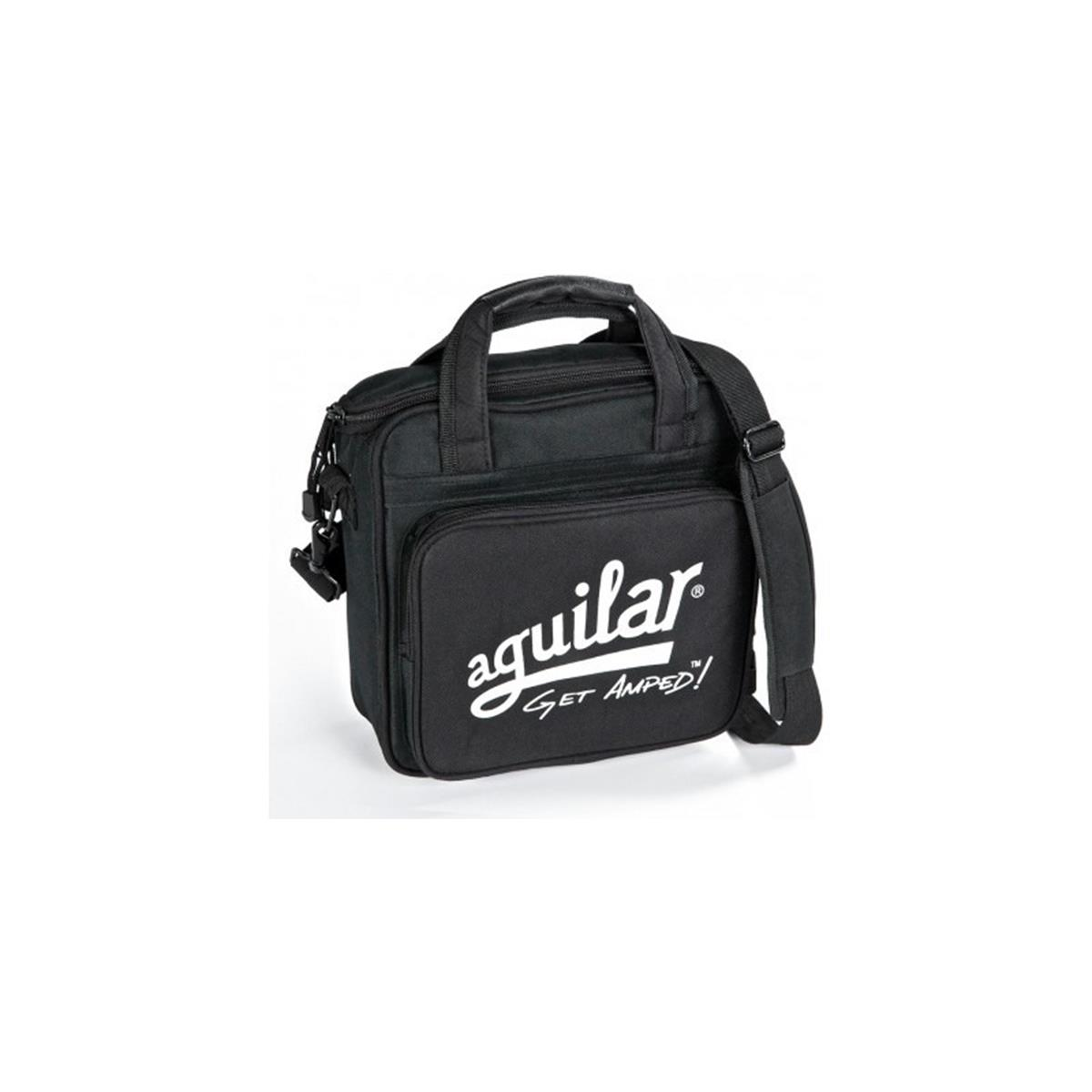 AGUILAR CARRY BAG TH 350