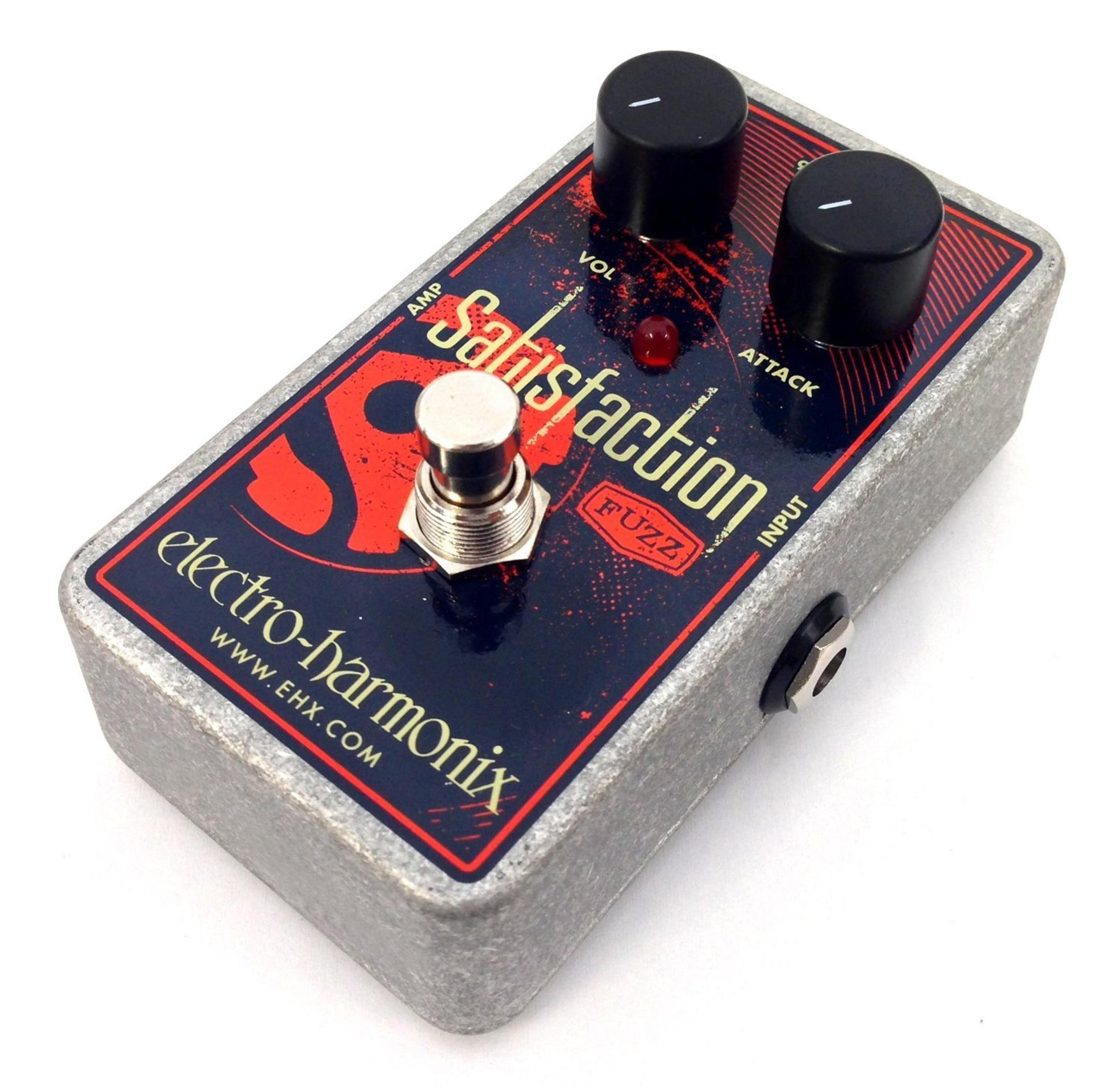 ELECTRO-HARMONIX-SATISFACTION-sku-11642