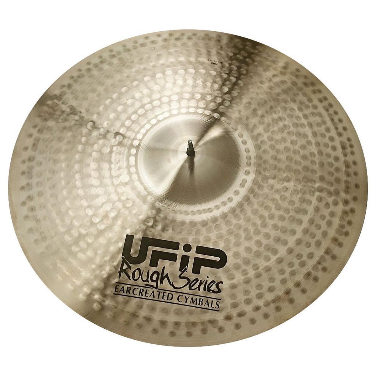 UFIP-ROUGH-RIDE-22-MEDIUM-sku-1188
