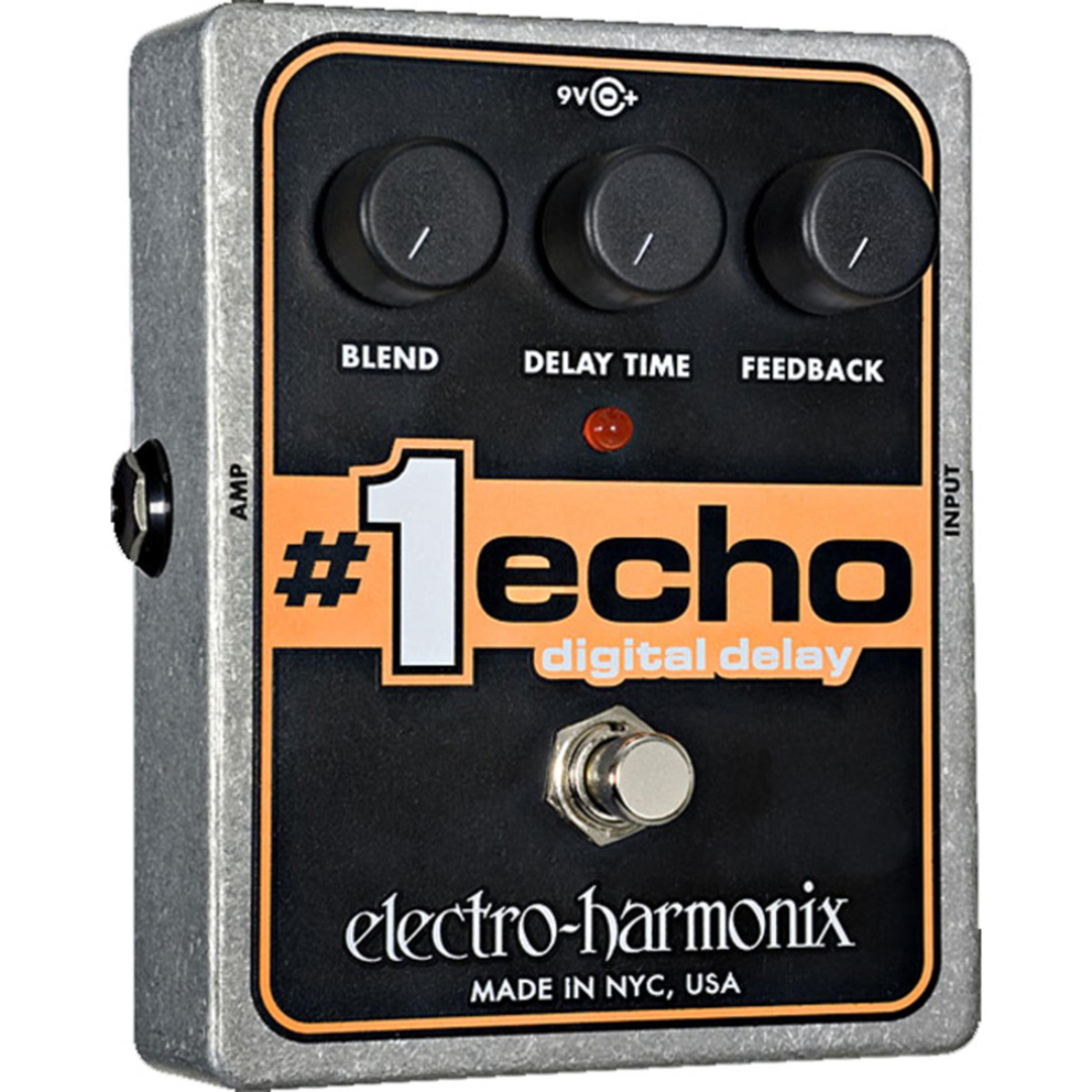 ELECTRO-HARMONIX-1-ECHO-DELAY-sku-1224