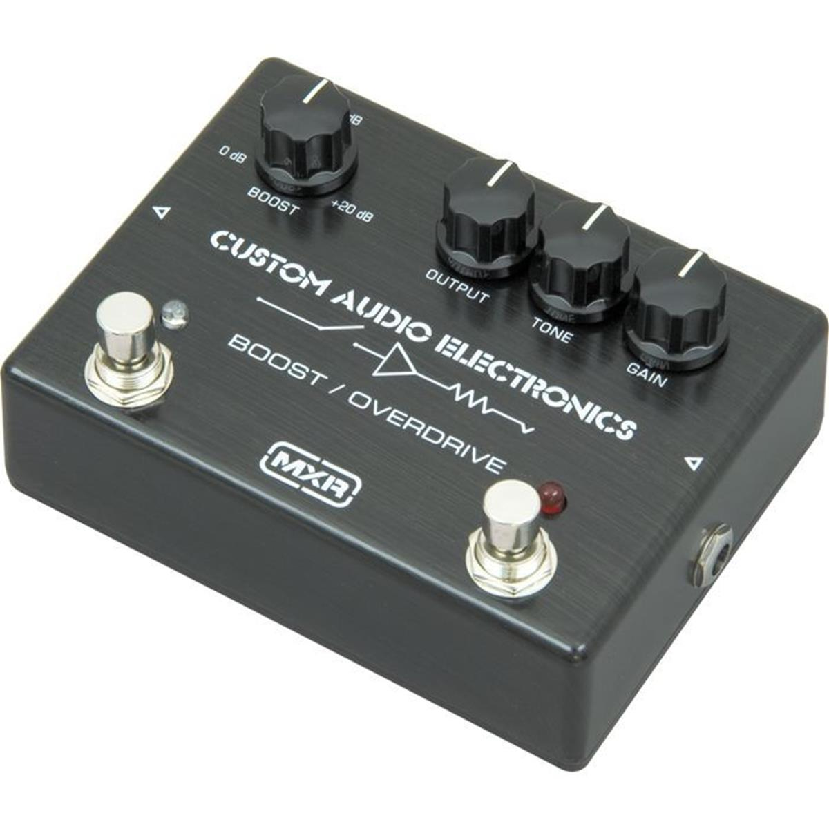 MXR-MC-402-CUSTOM-AUDIO-BOOST-OD-sku-1306